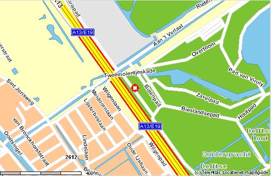 dillenburg_kaart1