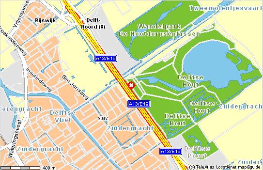 dillenburg_kaart2