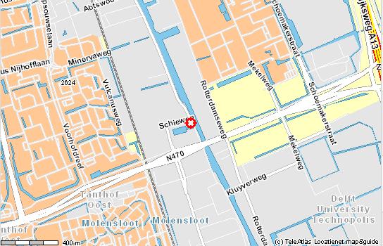kruithuis_kaart1