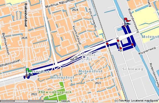 kruithuis_kaart2